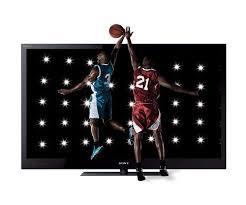 sony black friday sale 483 best black friday tv deals 2012 images on pinterest friday