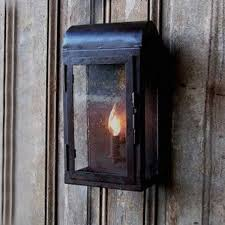 Nautical Outdoor Lights by Amazing Nautical Sconces 2017 Design U2013 Nautical Wall Sconce Indoor