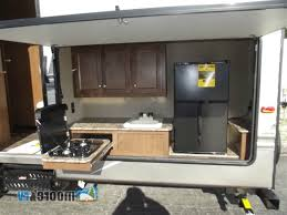 Outdoor Kitchen Sink Faucet Fifth Wheel With Outside Kitchen And Bunk Beds 5th Cers Bunks