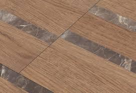 laminat design laminat new classic design edition marble oak by parador