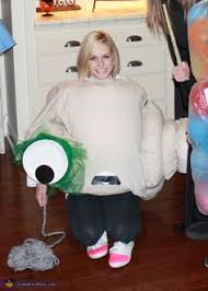 target pull black friday commercial funny halloween costume idea for a woman target black friday lady