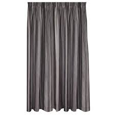 Curtains Shop Curtains Online At Low Prices The Warehouse