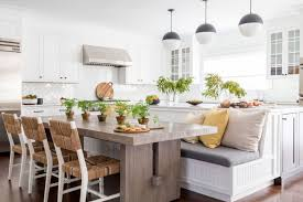 Kitchen Designer Perth Kitchen Design Trends And The Best 10 Kitchens To Pin For