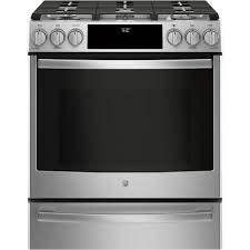 microwave black friday home depot 2016 microwave samsung 30 in 5 8 cu ft gas range with self cleaning and true