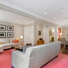 104 best basement images on pinterest exposed basement ceiling
