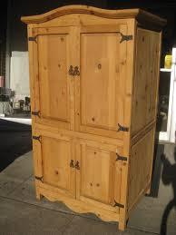 Jewelry Armoire For Sale Furniture Sturdy Design Pottery Barn Armoire U2014 Threestems Com