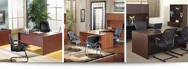 Office Desk Table Rent Office Furniture Office Desk Rentals