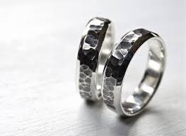 skull wedding ring sets 50 fresh matching skull wedding rings graphics wedding concept