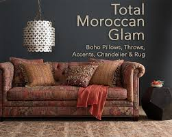 morroco style fancy moroccan style sofas 51 for interior design ideas with