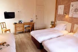 chambre d hotes villard de lans best grand hotel de hôtel villard de lans best