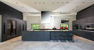 Amazing Kitchens And Designs Modern Contemporary Kitchen Cabinet Design Cupboard Designs