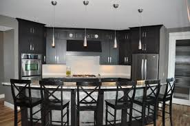 kitchen islands with seating for 6 large kitchen islands large kitchen islands with seating interior