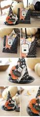 halloween craft bags 1424 best halloween images on pinterest halloween crafts