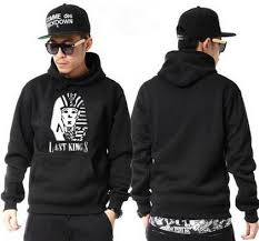 tyga black hoodie promotion shop for promotional tyga black hoodie