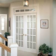 exceptional glass panel interior doors white interior doors with