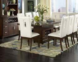 centerpieces for dining room tables everyday interior large centerpiece dining table centerpieces everyday