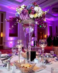 inexpensive wedding centerpieces cheap vases for wedding centerpieces 2 wonderful