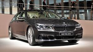 750l bmw 2016 bmw 7 series review top speed