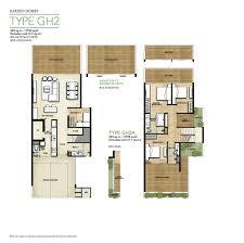 5 bedroom triple wide mobile homes modular home for floor plans