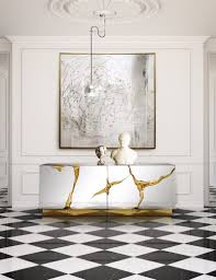 top 10 brands of exclusive and expensive furniture home decor ideas