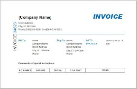 13596647420 sales receipt for car importing invoices into