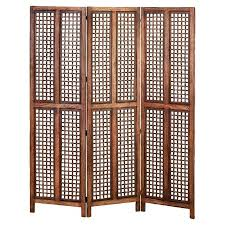Wooden Room Dividers by 35 Best Divider Images On Pinterest Room Dividers Room Divider