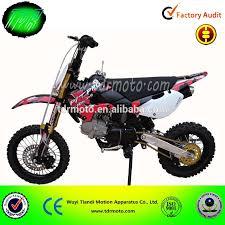 brand new motocross bikes brand chinese motorcycle lifan 125cc pit bikes motocross tdr