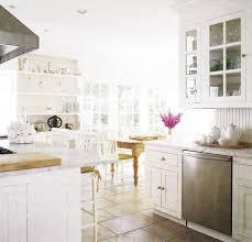Bright White Kitchen Cabinets 0ac9c750f472 Jpg