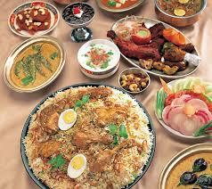 biryani cuisine hyderabadi biryani most delicious cuisine of hyderabad