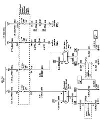 1998 isuzu hombre wiring diagram isuzu wiring diagram schematic