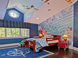 bedroom toddler bedroom ideas new all things katie marie big boy