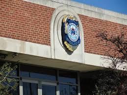 target danvers ma black friday hours police log police arrest