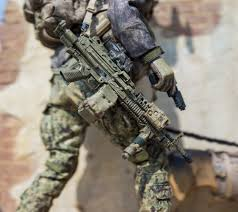 navy seals jeremiah 51 20 u201cyou are my battle ax and weapons of war