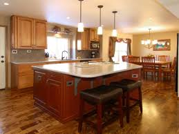 kitchen and bath ideas colorado springs bath u0026 kitchen remodel colorado springs home remodeling