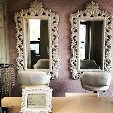 hair extension boutique hair extension salon conveniently located in the heart of vaughan