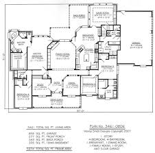 house plans with and bathroom 237 best floor plans images on house floor plans
