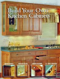 Brookwood Kitchen Cabinets by And Build Kitchen Cabinets Detrit Us