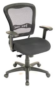 computer chairs for home and office ottawa halifax st john u0027s