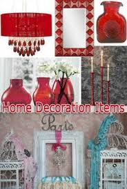 home decorations online shopping interesting home decorations