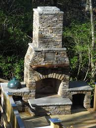 Stacked Stone Around Fireplace by Living Stone Masonry Living Stone Masonry Asheville Nc Stone Mason