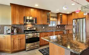how to clean grease cherry wood kitchen cabinets best ways to remove dirt grime from your wood cabinets