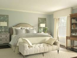 End Of Bed Seating Bench - bedroom design upholstered benches for end of bed bedroom storage