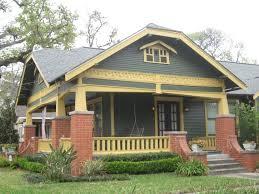 wrap around front porch trim bungalow perfect wrap around front porch home building