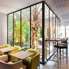 90 best luxury u0026 boutique hotels in paris tablet hotels