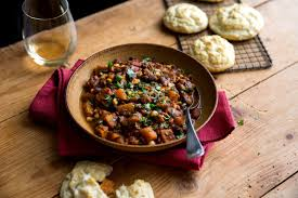 thanksgiving recipes corn thanksgiving mixed bean chili with corn and pumpkin recipe nyt