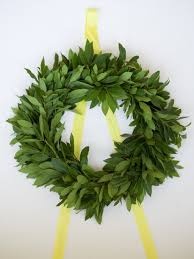 home interiors green bay accessories fetching wall mounted green bayleaf wreath