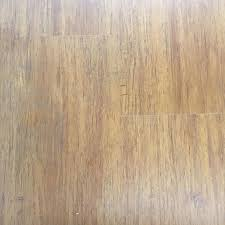 waterproof flooring 5 inch wide wood vinyl plank 20mil with