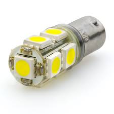 led replacement light bulbs for cars h4 parking light led replacement rennlist porsche discussion forums