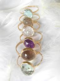 pretty stone rings images 210 best my jwelry images rings diamond jewelry jpg