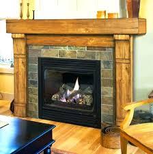 wood fireplace frame ho s wood fireplace mantels houston wood fireplace frame en wood fireplace mantels atlanta